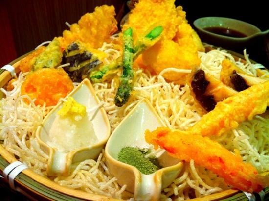 China World Hotel Coffee Yuan: Buffet