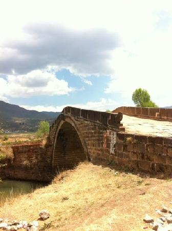 Yunnan Shaxi Ancient Town : 古镇