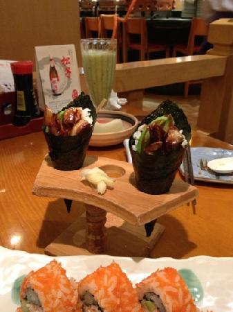 SongZi Japanese Restaurant (Liang MaQiao)
