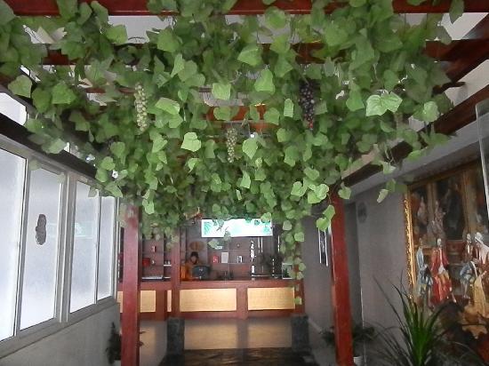 Longdu Quick Hotel: 照片描述