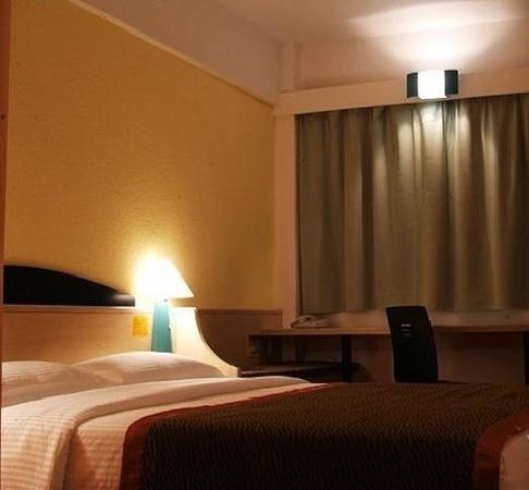 hanting youjia hotel wuhan guanggu chuangye street zimao zone rh tripadvisor com