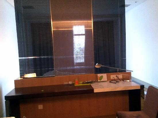 New Century Manju Hotel