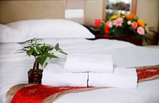 Tianyi Motel