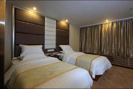 Kundian Hotel : 照片描述