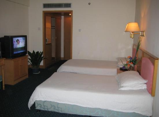Zilan Hotel