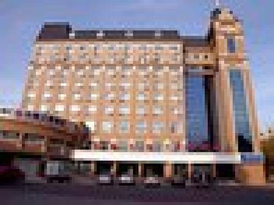 Yida Hotel