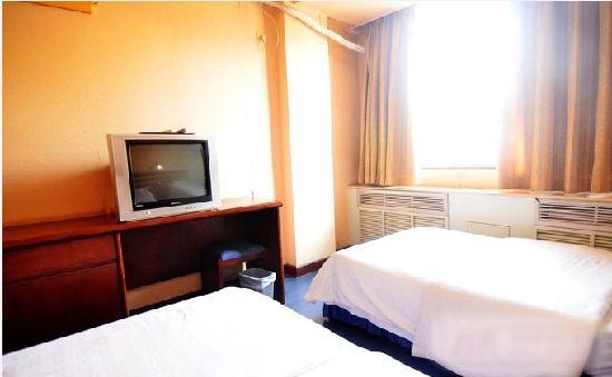 Aocheng Hotel: 照片描述