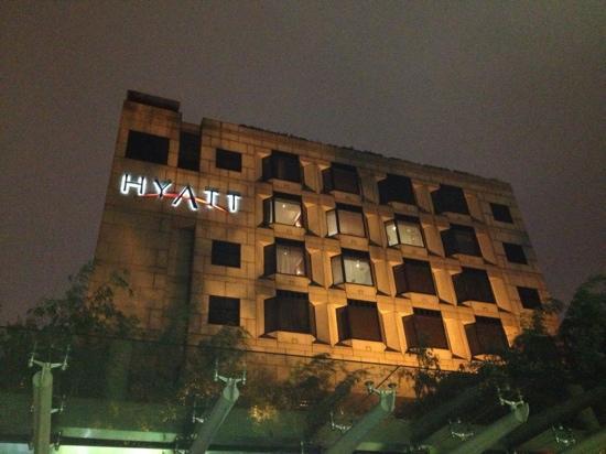 Junyue Hotel