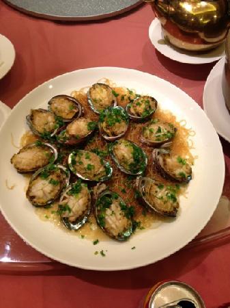 YiPin Quan Restaurant (LanXi)