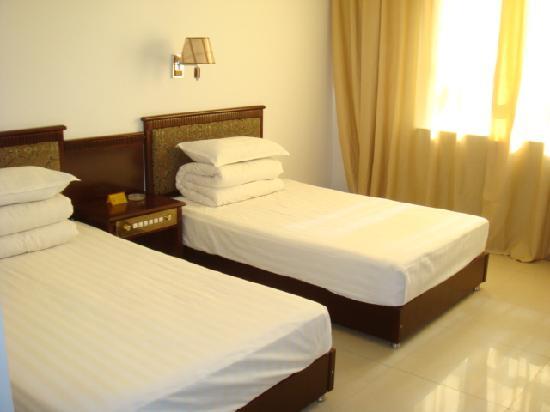 Baying Hotel
