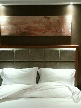 Siji Kangcheng Hotel