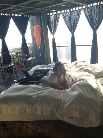 Qianlizoudanqi Yang Liping Art Hotel: img_0394