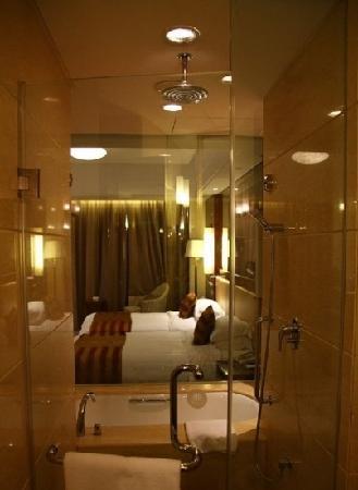 Taihu Bay Jinling  Hotel