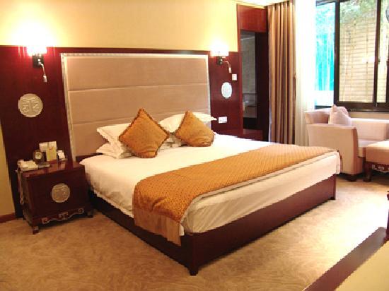 Yuzuo Hotel