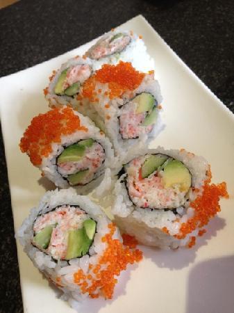 Shota Muni Sushi&Grill (Jindi Plaza)