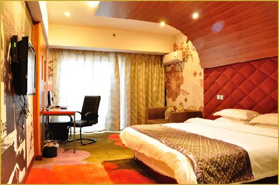 Wo De Hotel