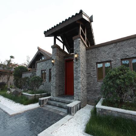 Chengdu Xinjin Celebrity City Hotel