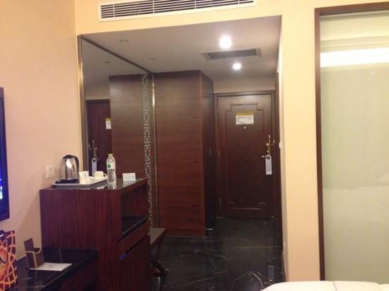 Hailongquan Hotel