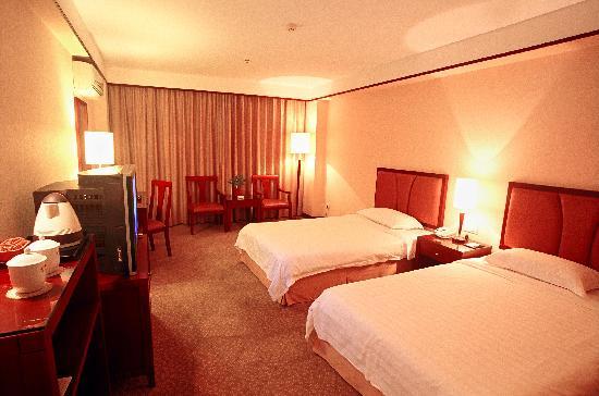 Yin Yi Hotel