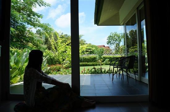 Perennial Resort : psb (3)
