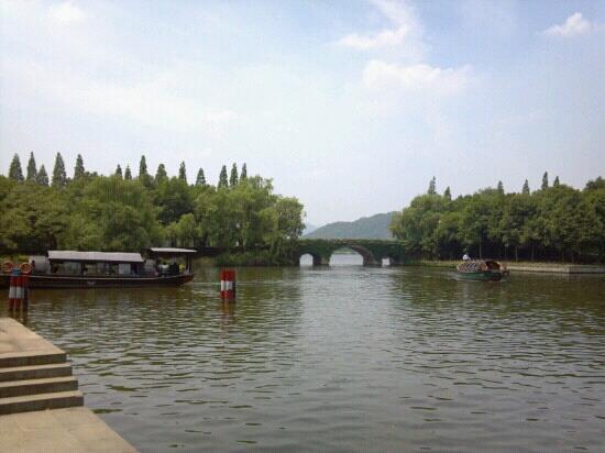 写真鉴湖枚