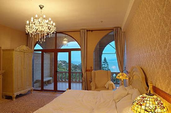 Miryam Boutique Hotel Xiamen: 23