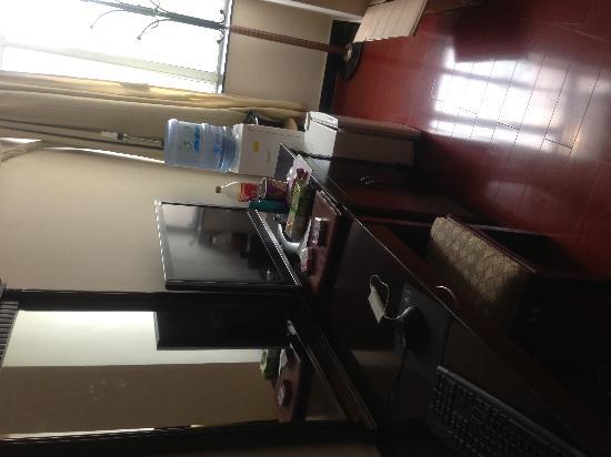 Junzilan Hotel