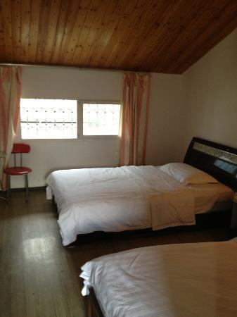 Photo of Xinghua Village Hotel Dali