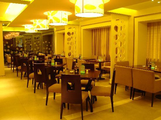 Jinjiang Inn (Nanchang Minde Road)