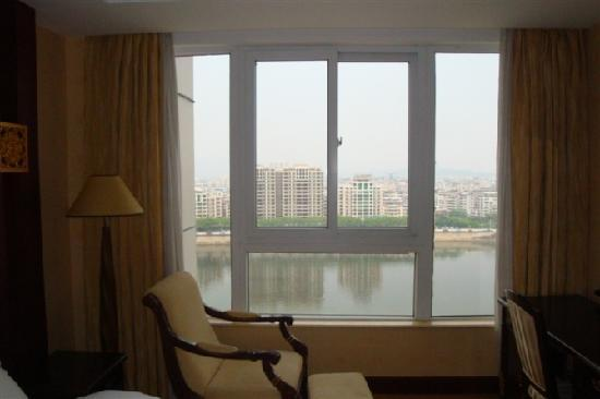 Meizhou Guest House