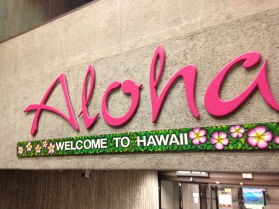 Waikiki Hot Yoga
