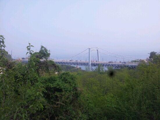 Beida Bridge