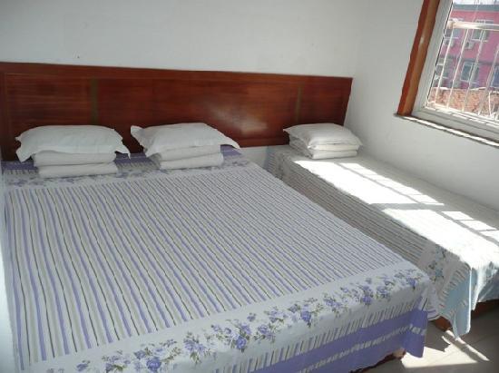 Photo of Beidaihe Jingyaxuan Family Hotel Qinghuangdao