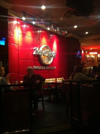 Epicurus Restaurant Buffalo Ny