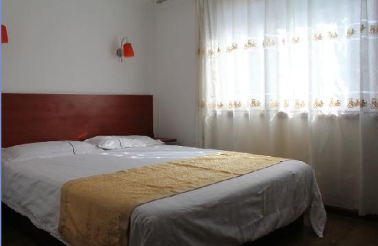 Century Kaixuan Hotel