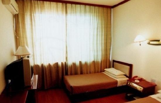 Xingda Hotel: 照片描述