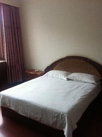 Hongding Hotel