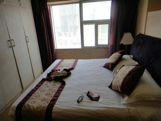 Dazhen Hotel