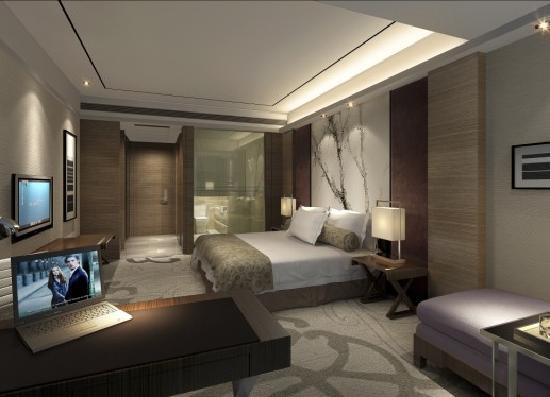 Shenzhen Air International Hotel Zunyi