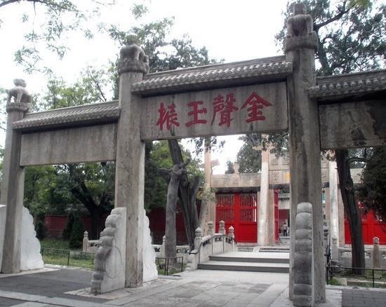 Kong Mansion : 照片