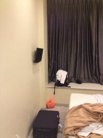 Hotel 81 - Elegance : 2