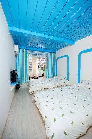 No.16 Hostel: 照片描述