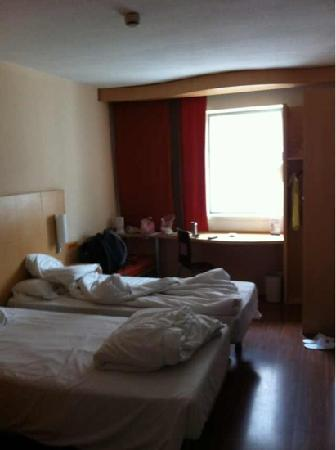 Photo of Ibis Hotel Dongguan Qingxi
