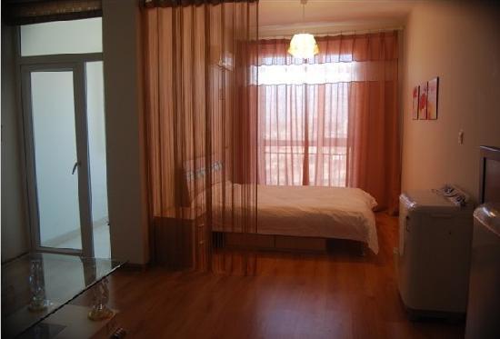 Banyan Holiday Family Apartment