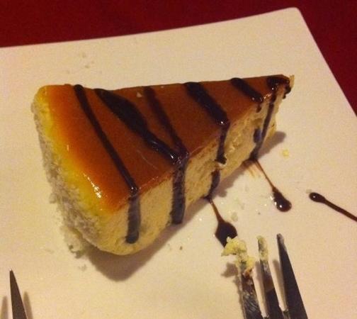 ShangHai Nong Yue Café (ZhenNing): v