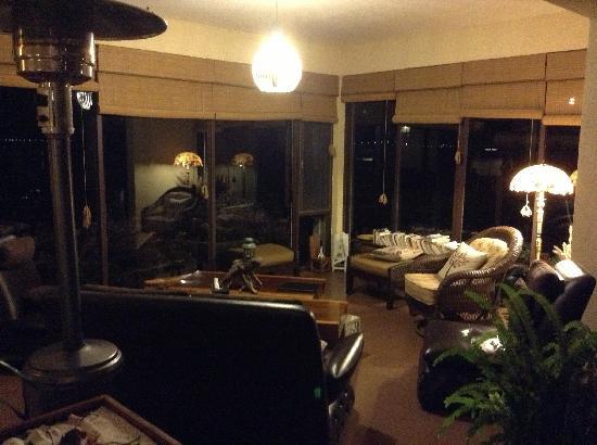 Dali Windoo Resort: image