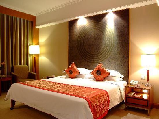 Fengleyuan Hotel