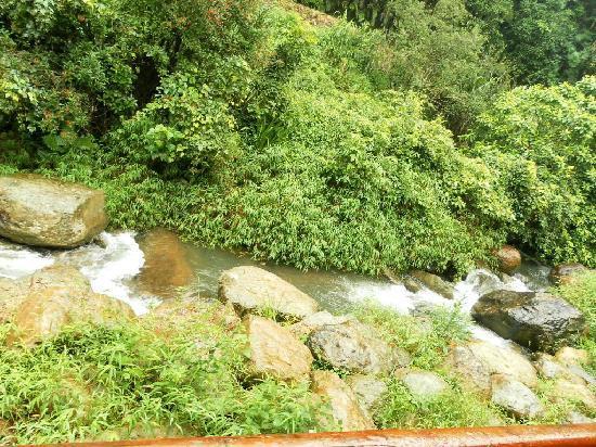 Cukeng Village: wdsz
