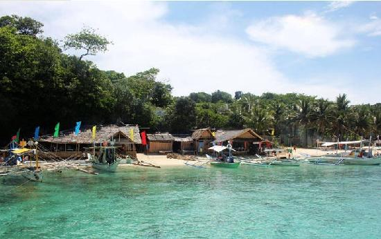 Sabaya Day Spa and Jungle Resort : 4123