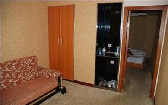 New Toronto Hotel: 照片描述